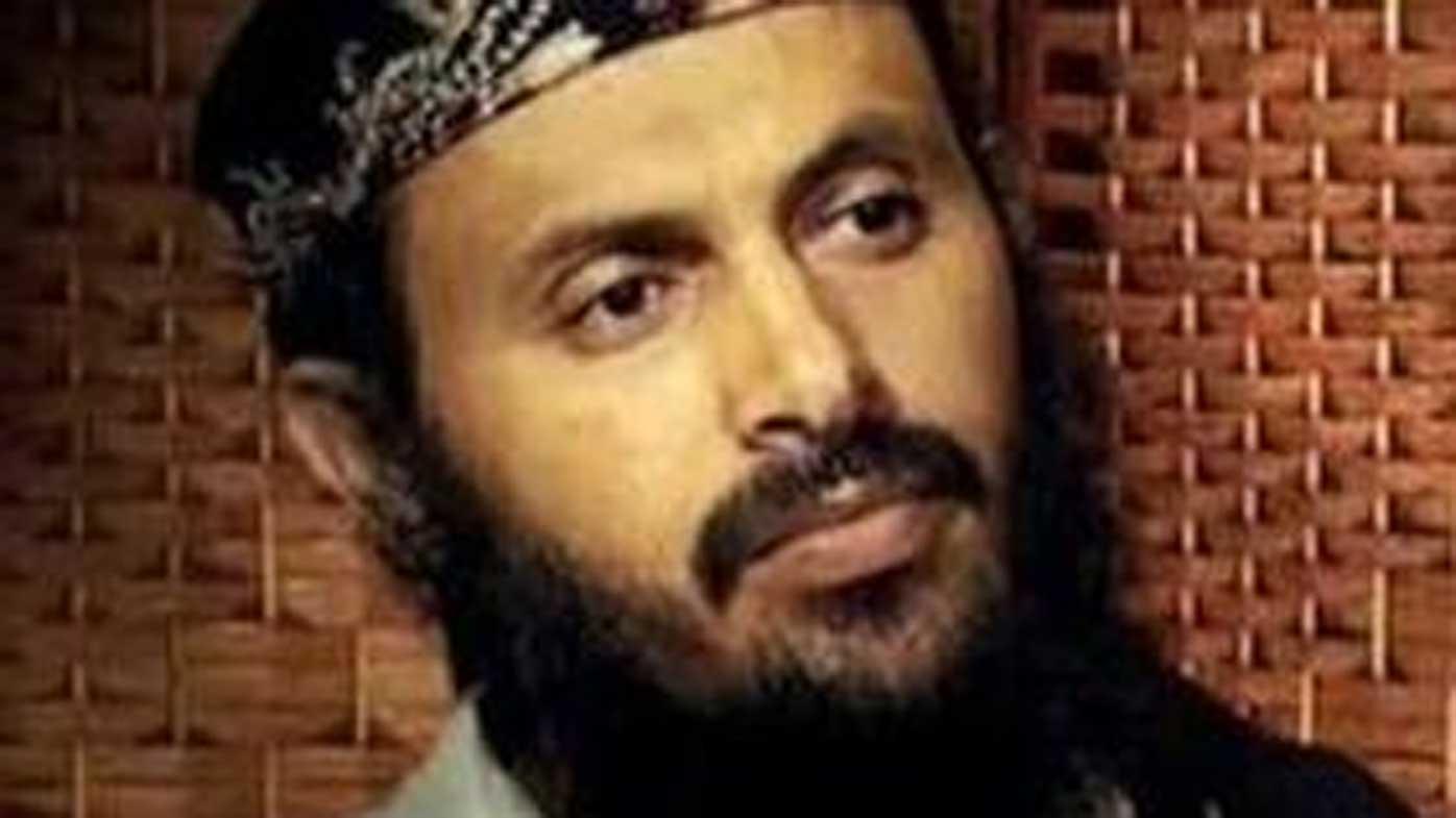 Qassim al Rimi died in a US air strike in Yemen.
