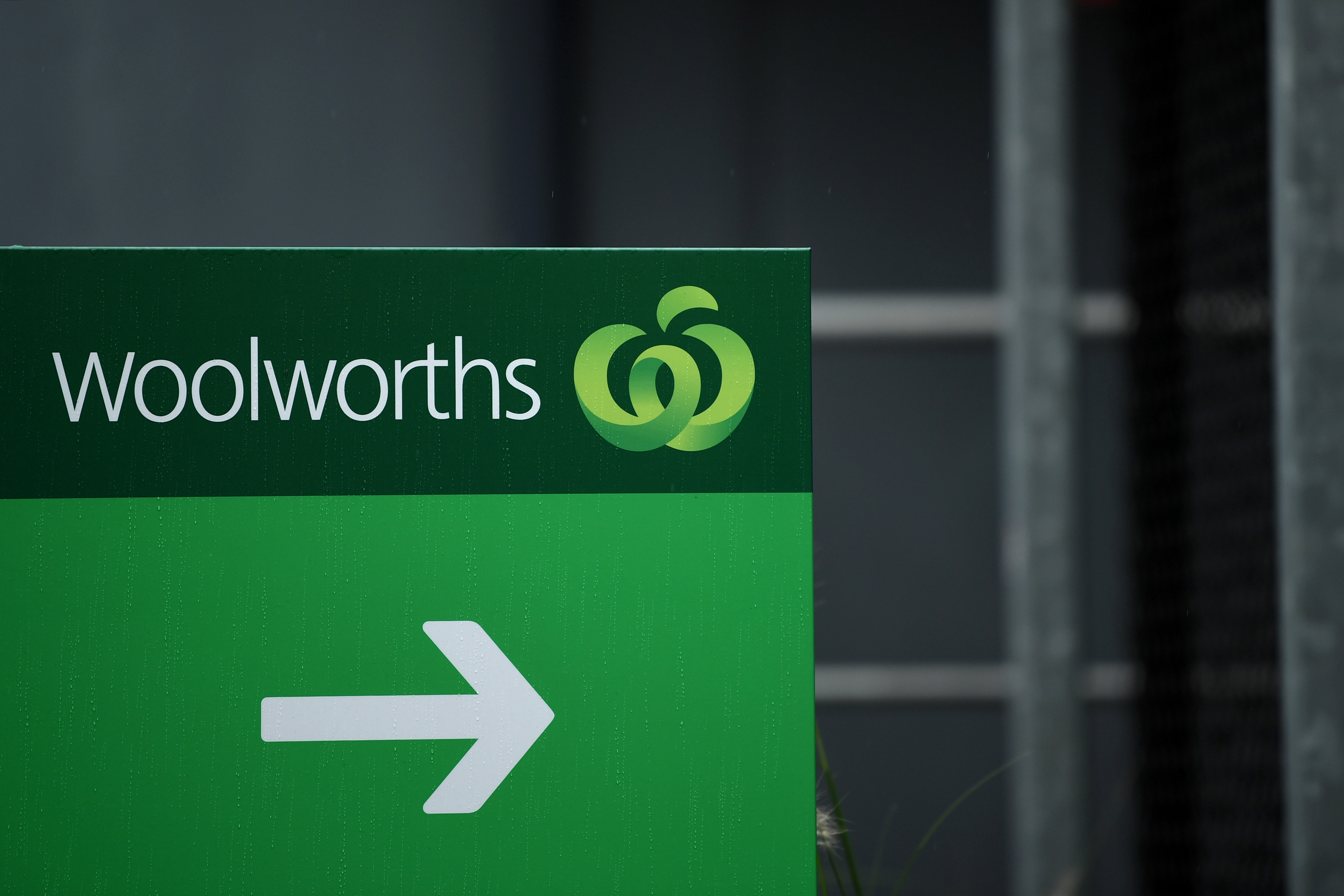 Woolworths stores return to normal trading hours from Monday