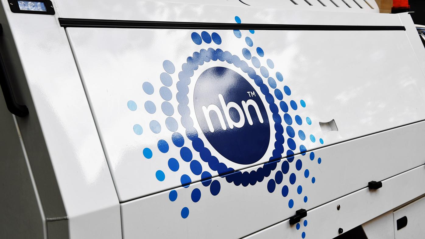 Telco warns of internet price rise after NBN bandwidth bonus expires