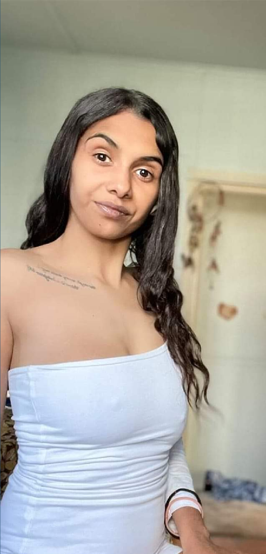 , Body found in search for young South Australian woman missing for weeks, The World Live Breaking News Coverage & Updates IN ENGLISH