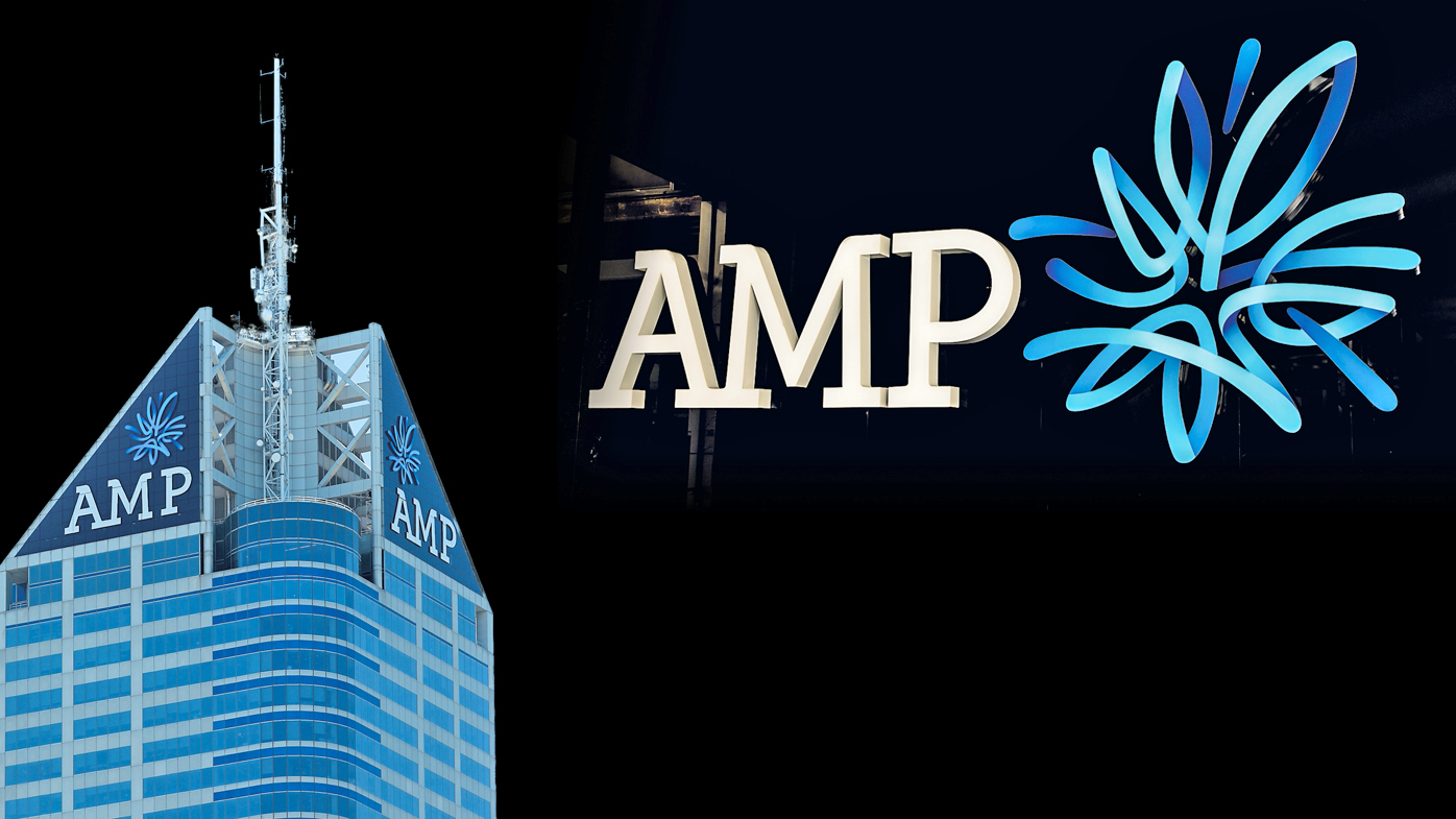 AMP shareholders furious over executive's million-dollar pay packets
