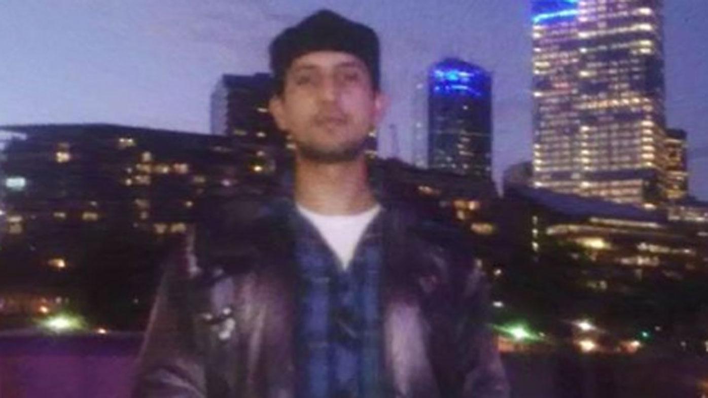 Second teen admits servo worker murder