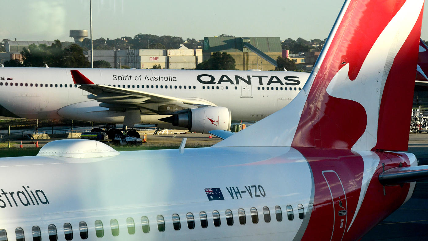 Skies open for cash-starved Queensland tourism sector