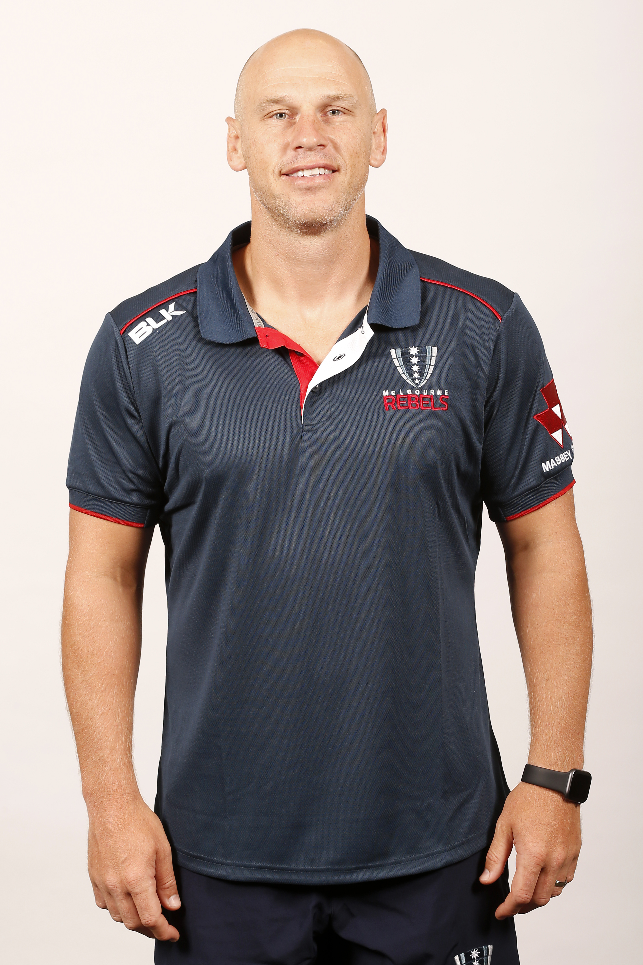Melbourne Rebel coach Dave Wessels resigns on Super Rugby News - Algulf