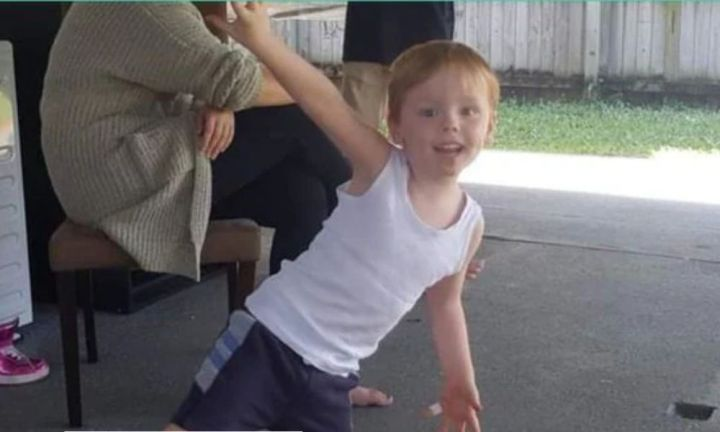 Consumer watchdog investigating boy's death linked to SeaWorld toy