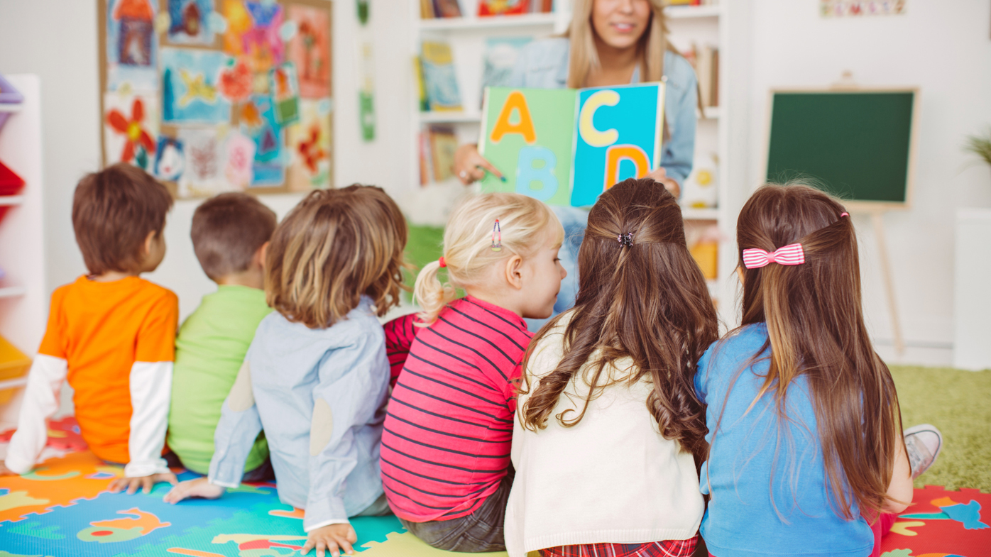 Dozens in quarantine as preschool teacher tests positive to COVID
