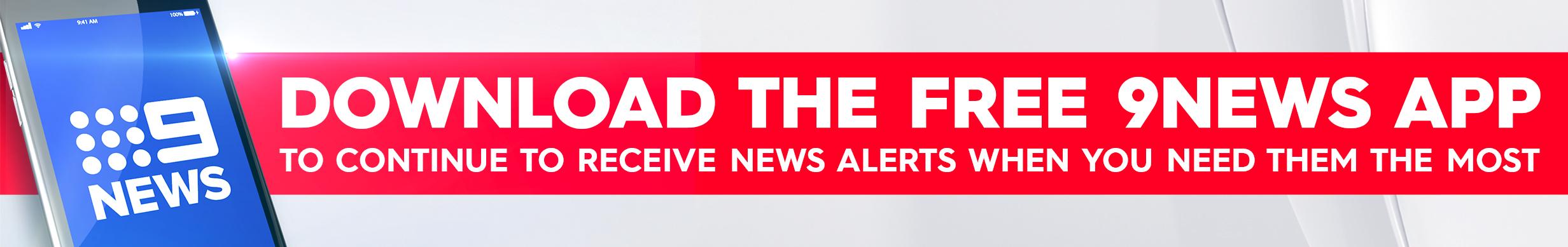 Hyperlink here https://www.9news.com.au/national/how-to-follow-9news-digital/29855bb1-ad3d-4c38-bc25-3cb52af1216f