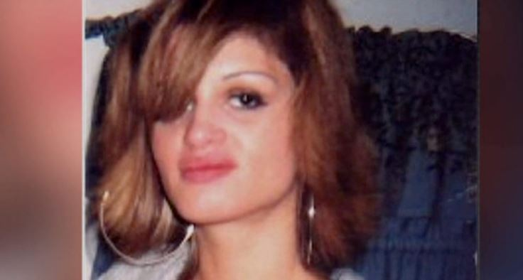 Shannen Gilbert's family has long maintained that she died at the hands of a serial killer,