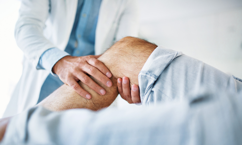 Non-urgent elective surgeries suspended at Sydney hospitals