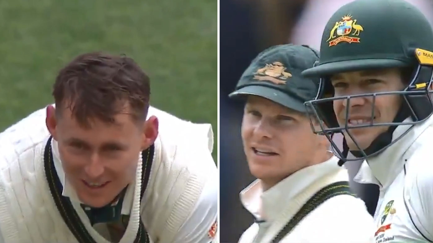 Chappell accuses Steve Smith of undermining Paine