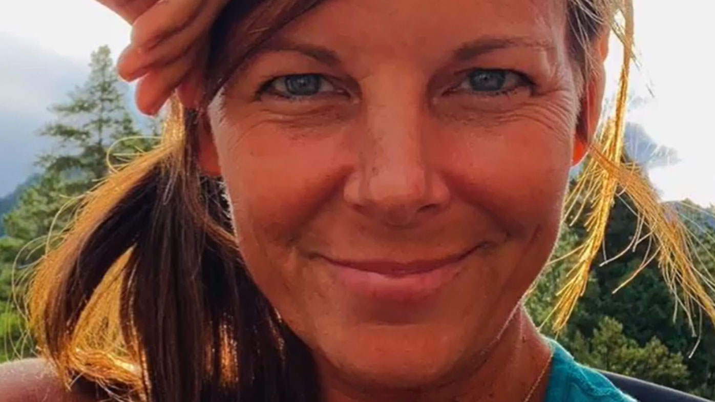 Authorities believe Suzanne Morphew is dead, though they cannot find her body.