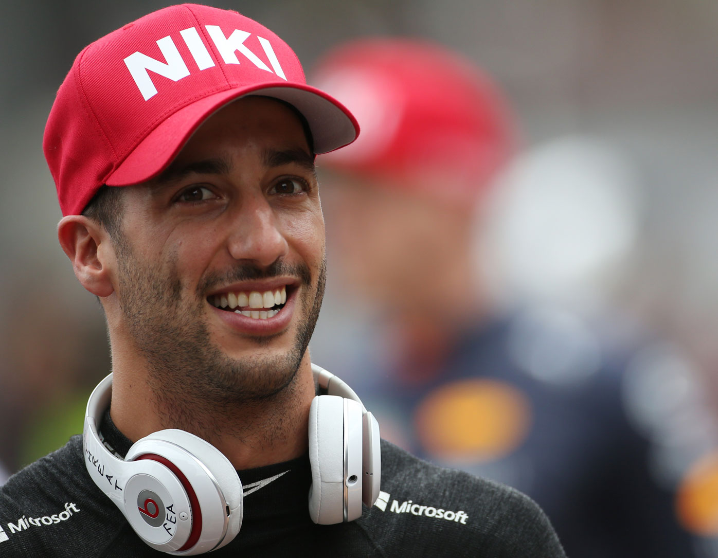 'I was furious': The moment Ricciardo decided to leave