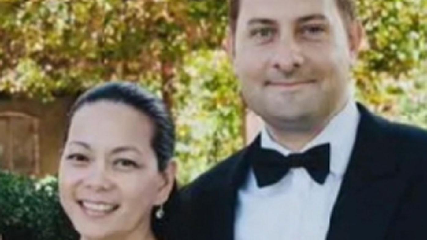 Sydney couple among NSW helicopter crash victims