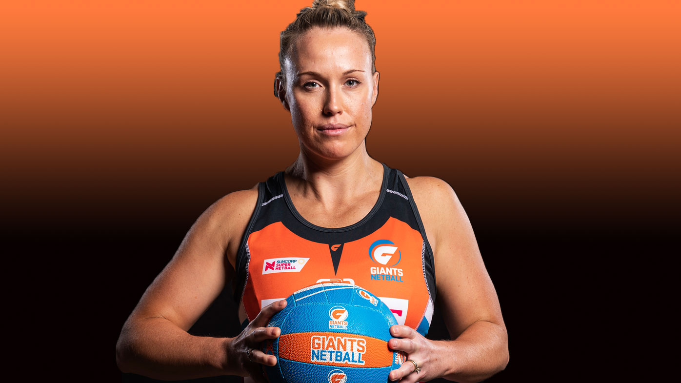 Kim Green is set to retire