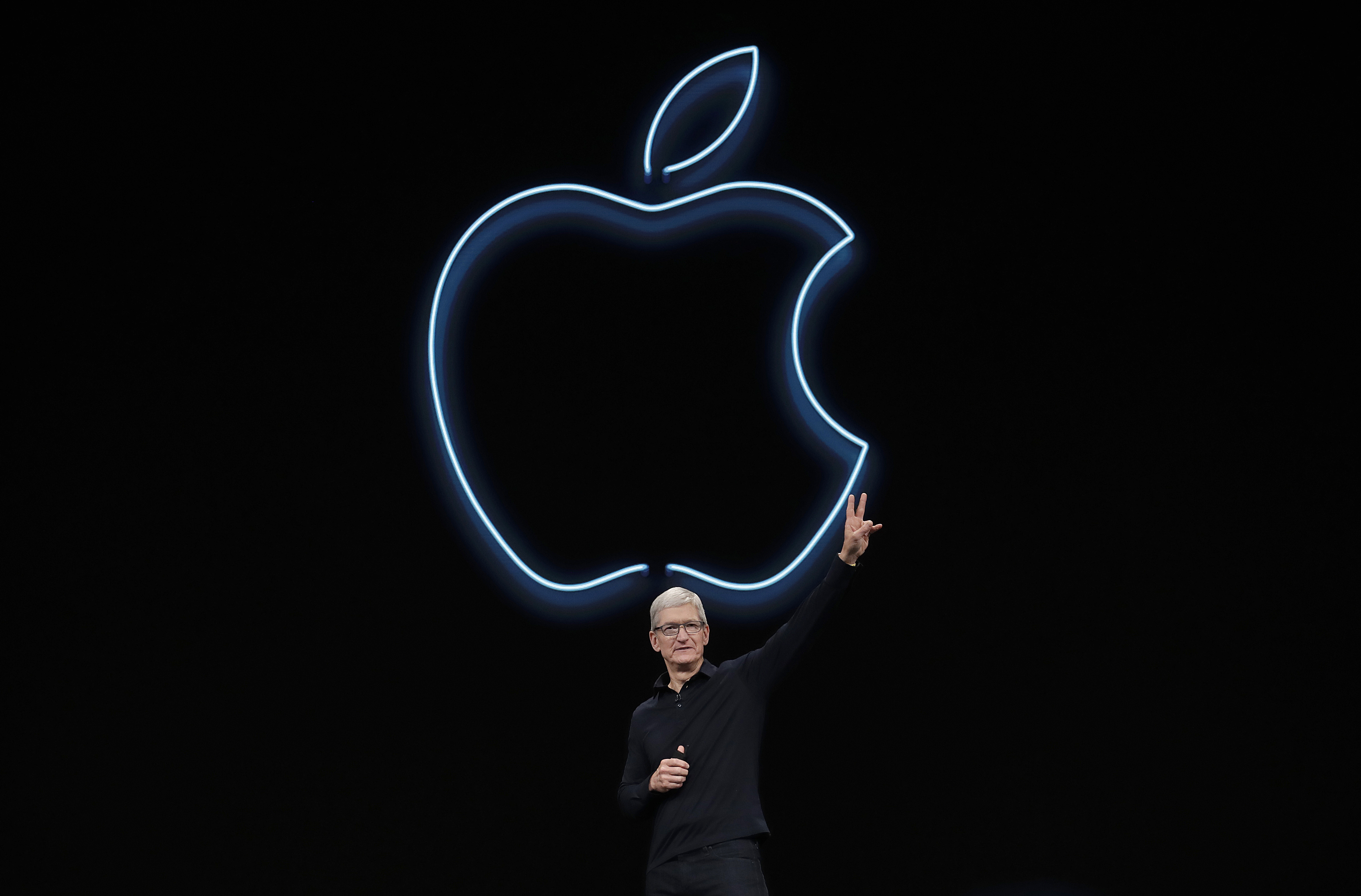 What Aussies need to know about Apple's new gadgets