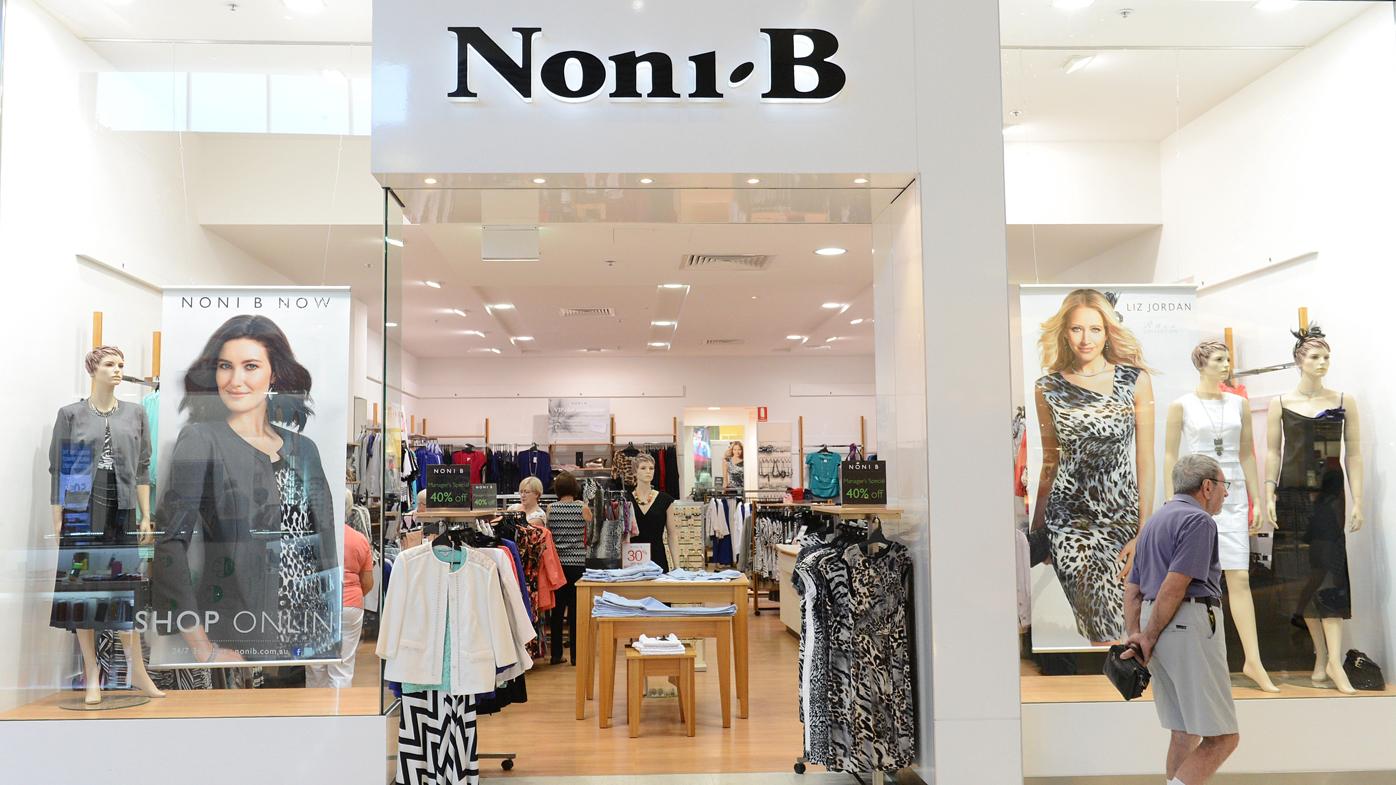 Fashion retailers exploiting Bangladeshi factories