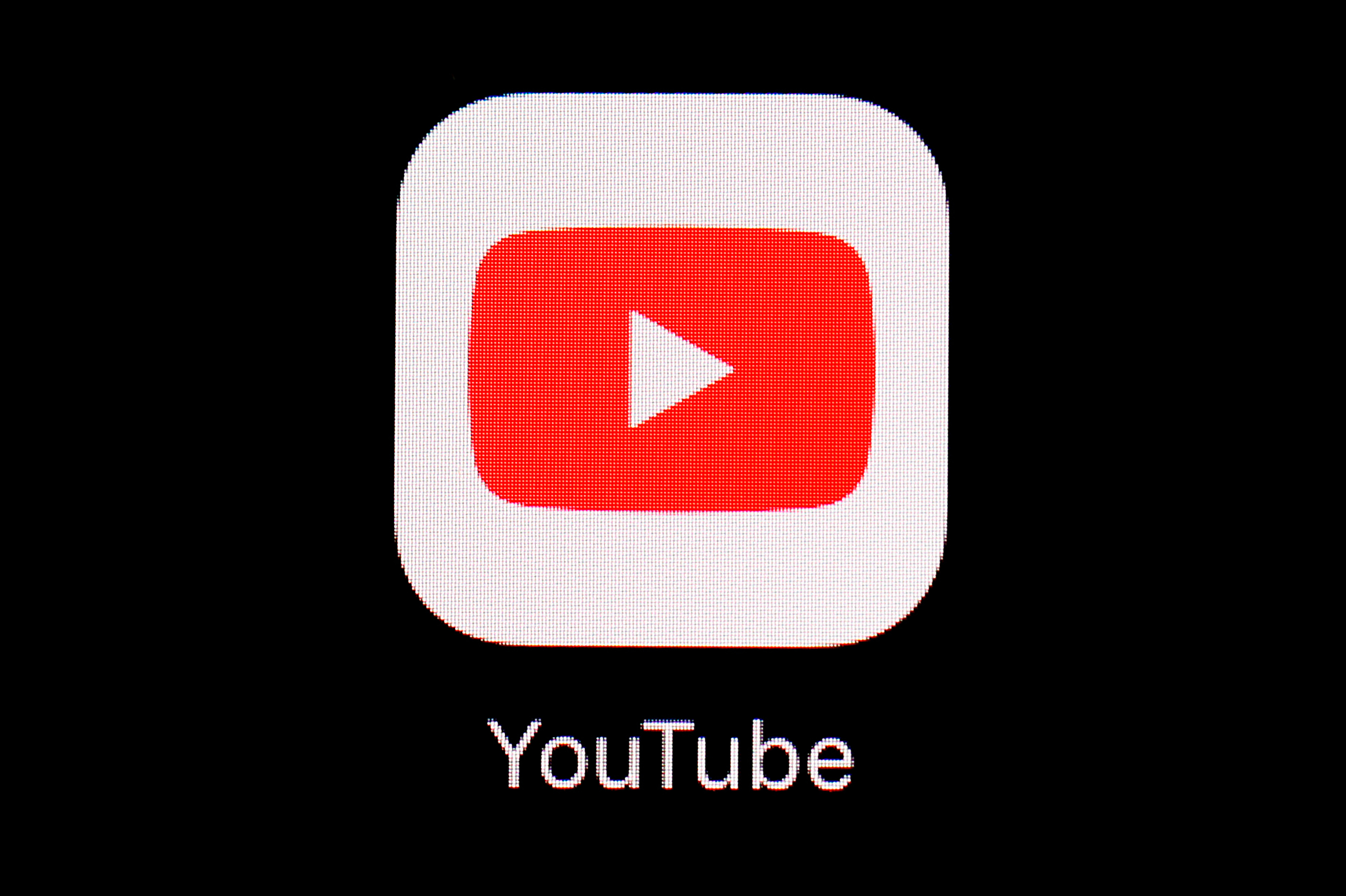 Video-sharing tech platform YouTube has announced immediate bans on false claims that vaccines are dangerous and cause health issues like autism, cancer or infertility.