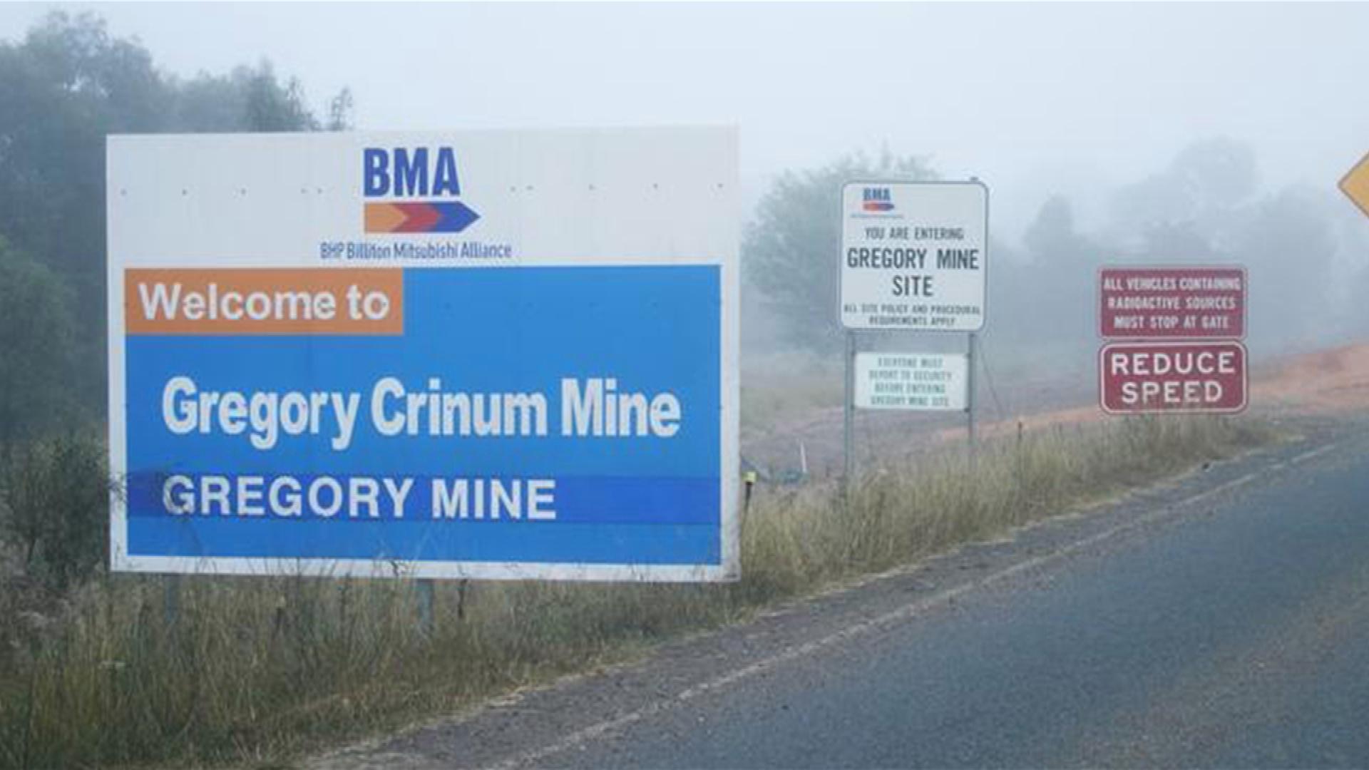 Queensland government to investigate after miner killed
