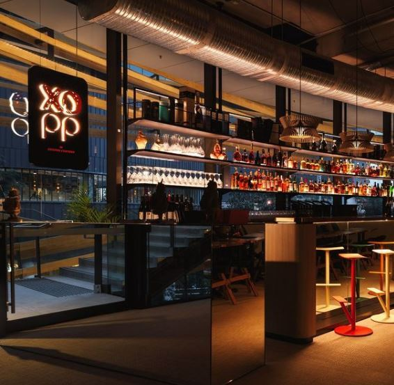 Popular Sydney restaurant visited by COVID cases