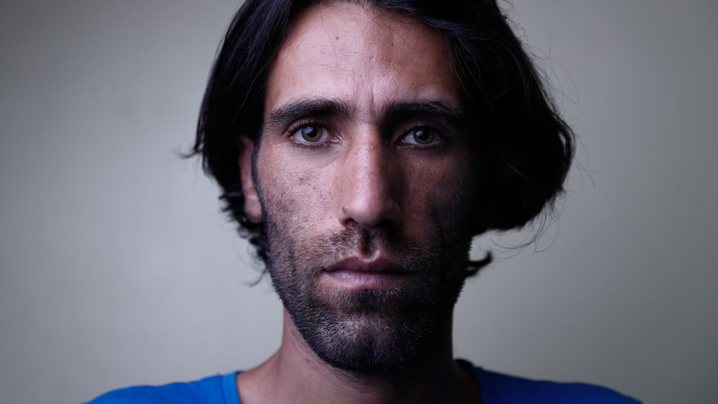 Boochani will not be allowed to enter Australia, insists minister