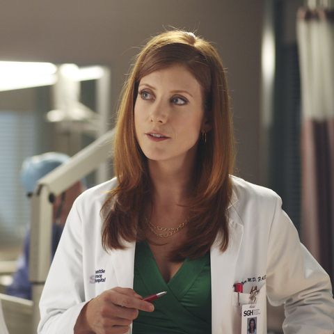 Kate Walsh to return to Grey's Anatomy for multi-episode arc - 957aa656 9cc9 4d72 b5a1 4c9cf0798f33