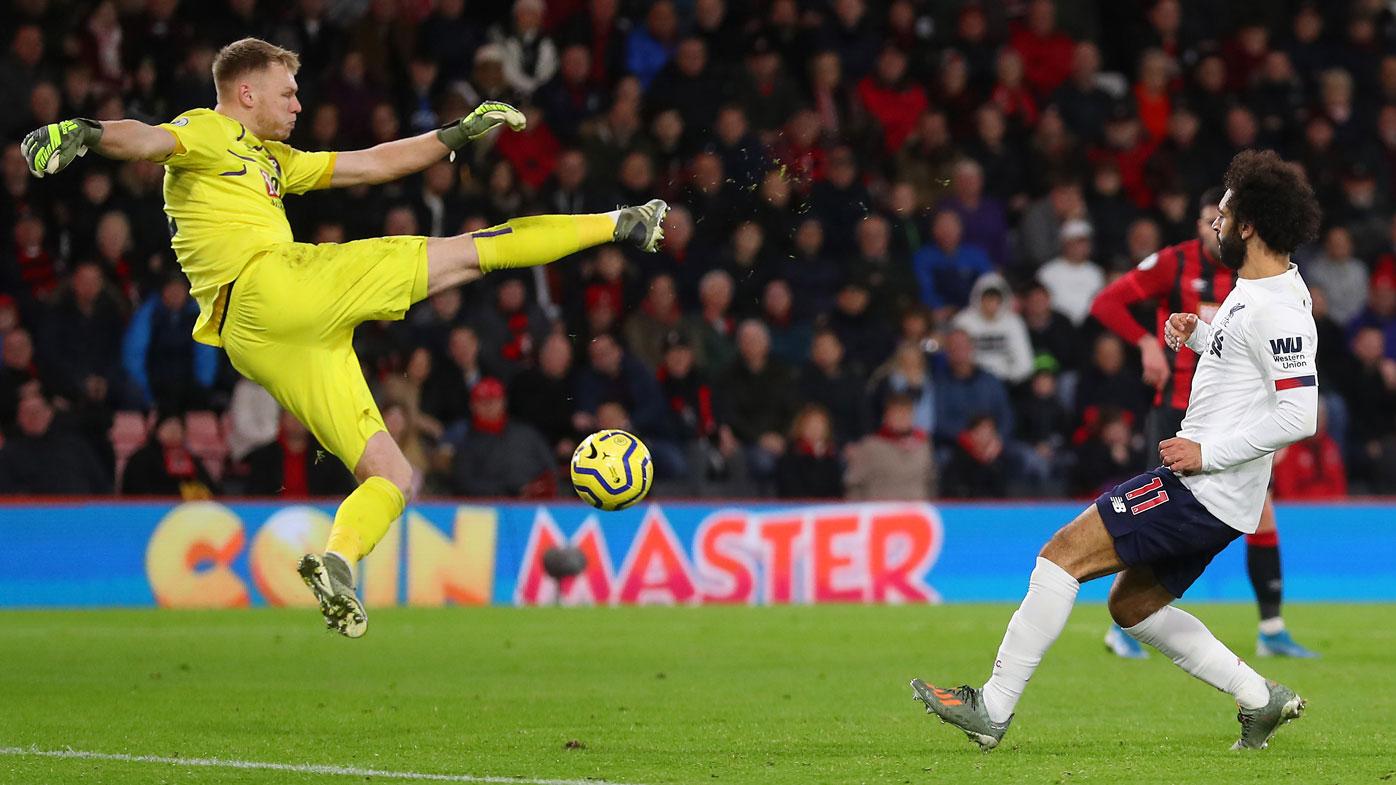 Guardiola's lowest points haul, clean sheet joy for Liverpool