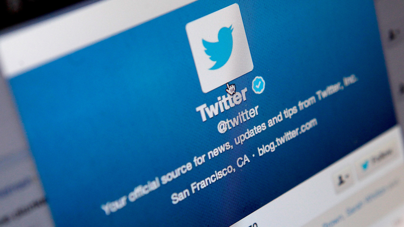 Twitter's blue tick system set to relaunch, researcher claims