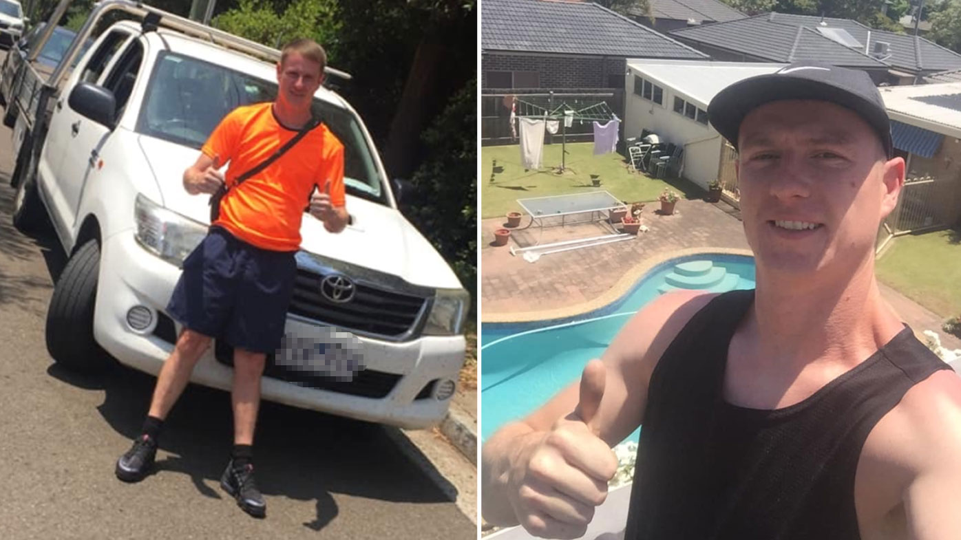 'Fake tradie' refused bail over 'roof scam' that targeted elderly residents