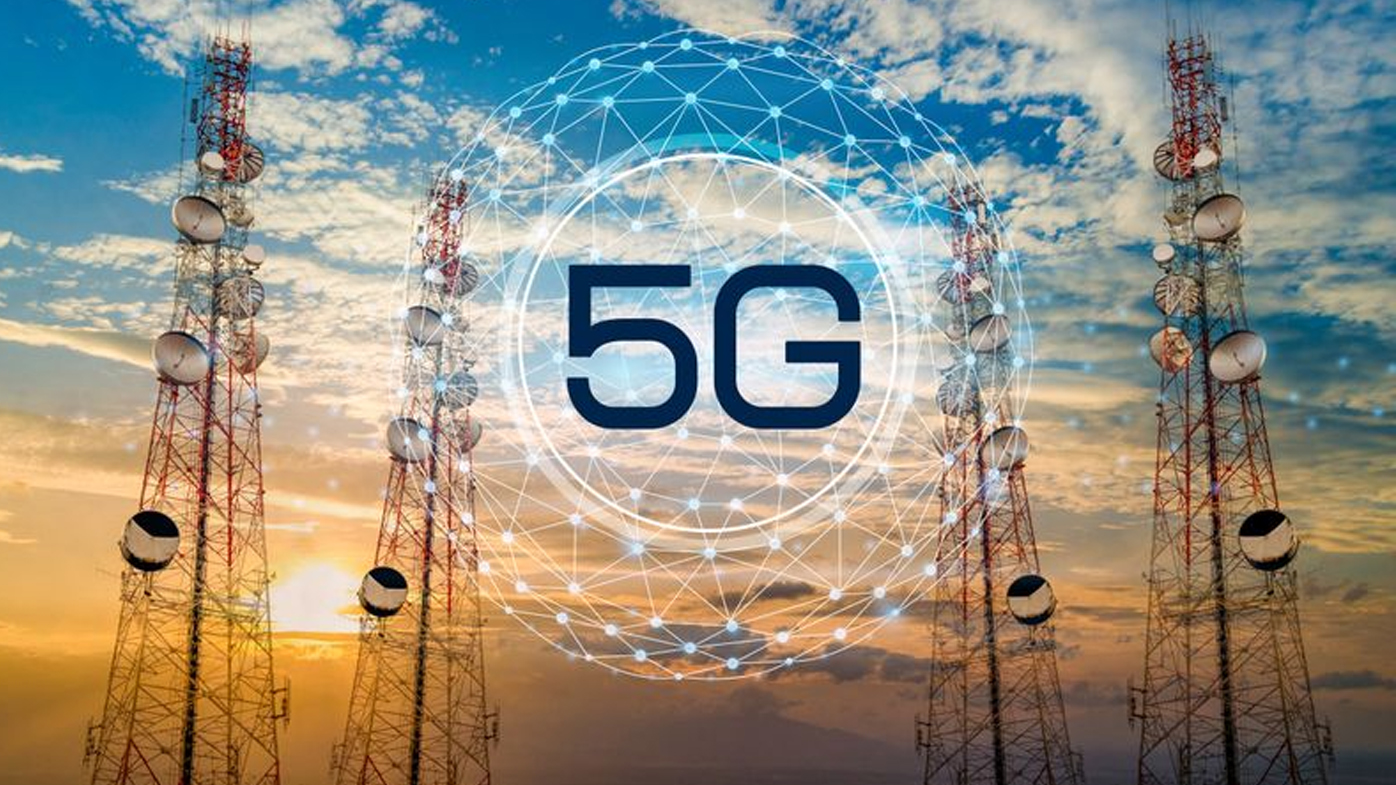 Local council bans 5G rollout after residents voiced health concerns