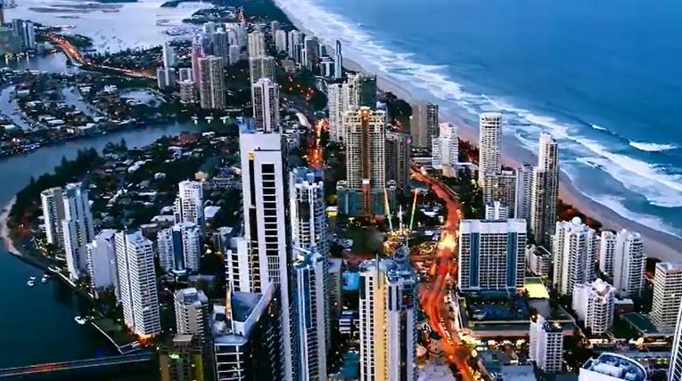 Australian tourism forecast to lose 320,000 jobs