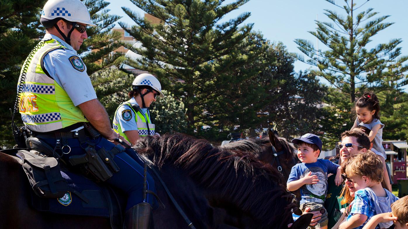 NSW records 239 new COVID-19 cases