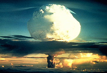 Historical fallout continues 75 years after nuclear testing in the Pacific