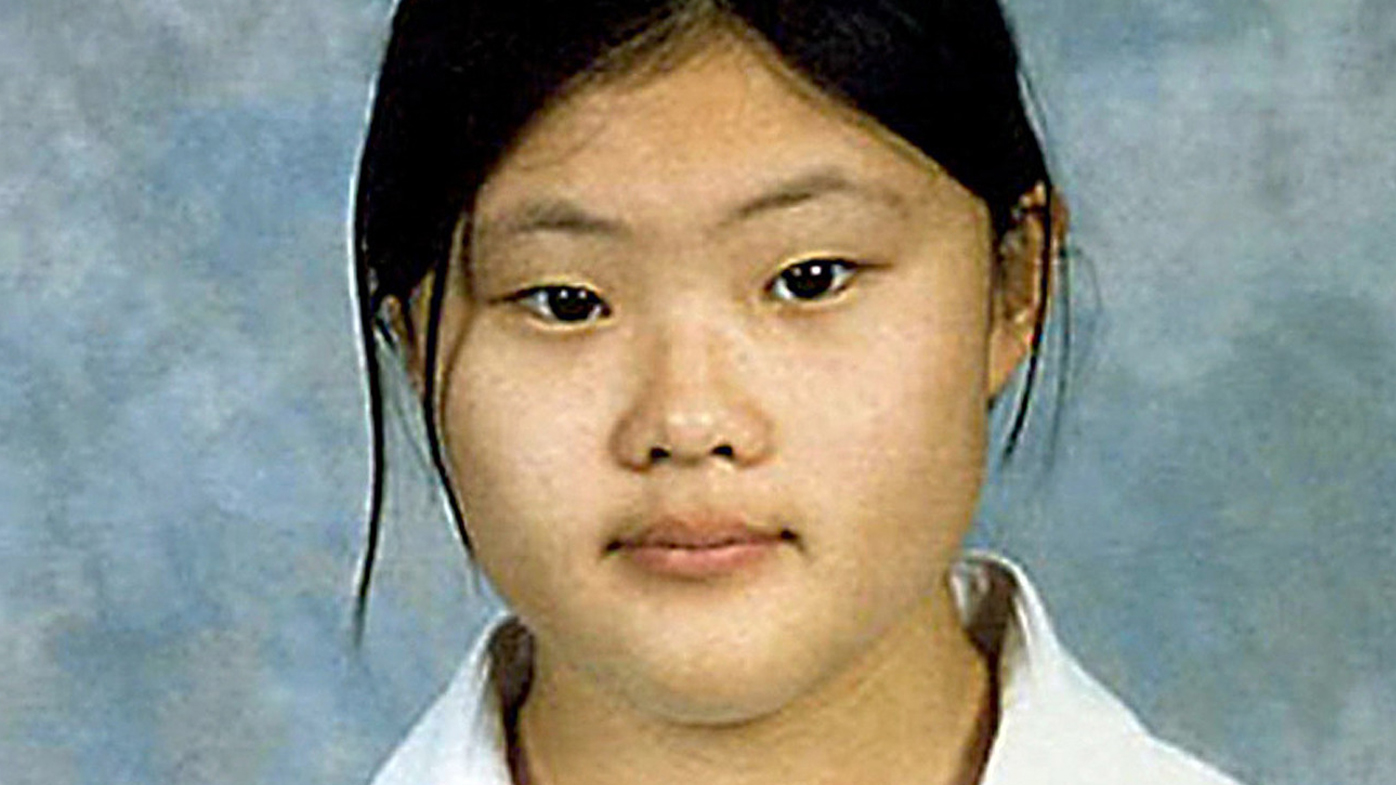 Missing Sydney schoolgirl Quanne Diec died by homicide, coroner finds