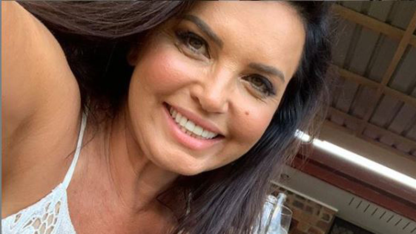 Reality star's trial to be restarted as barrister hospitalised