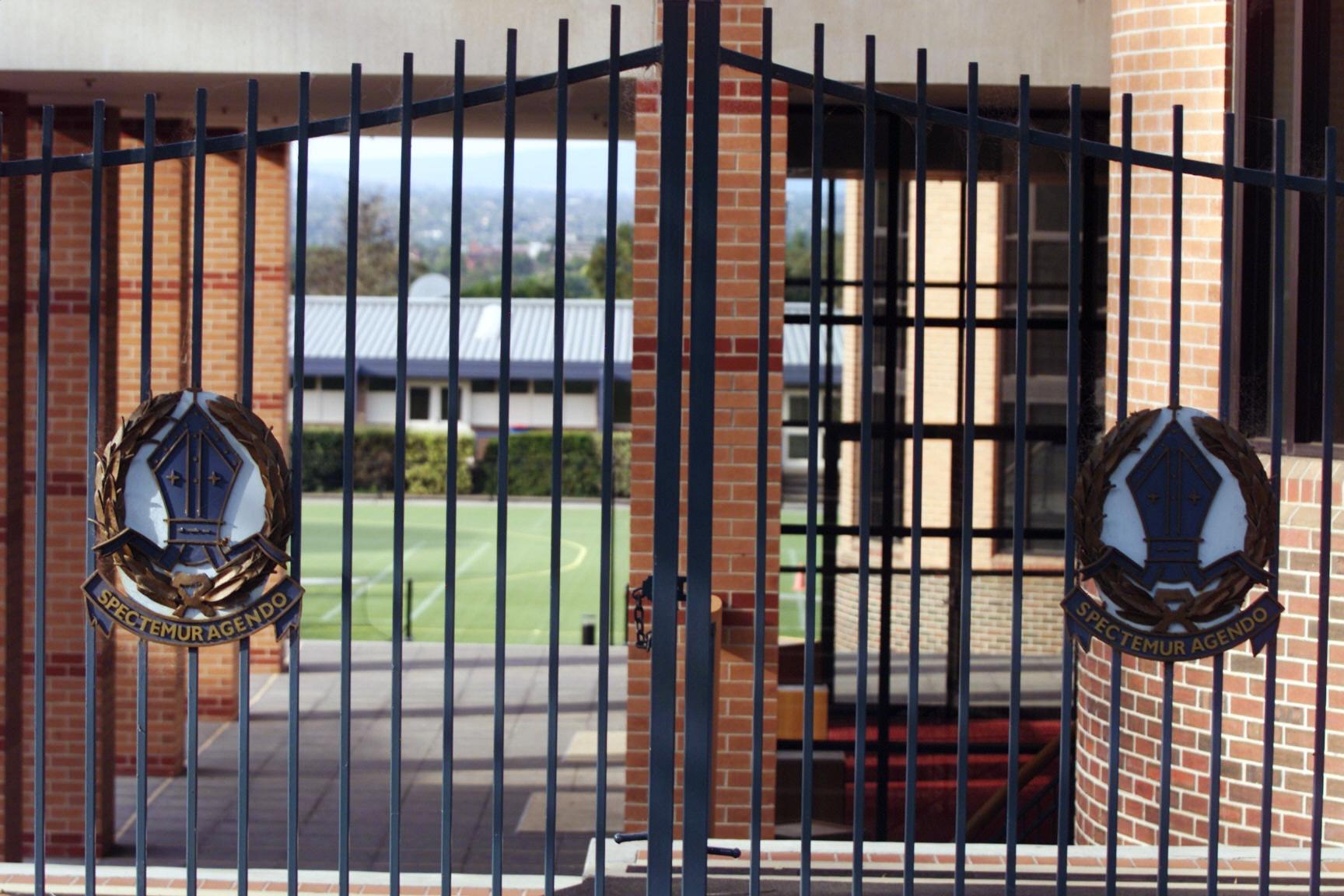 Virus cases among Melbourne schools soar