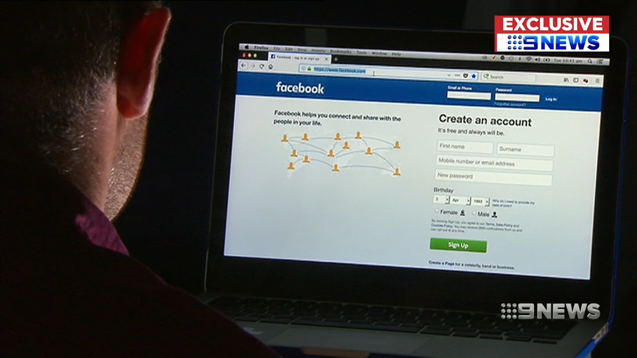 eSafety Commissioner warns Facebook encryption could help paedophiles