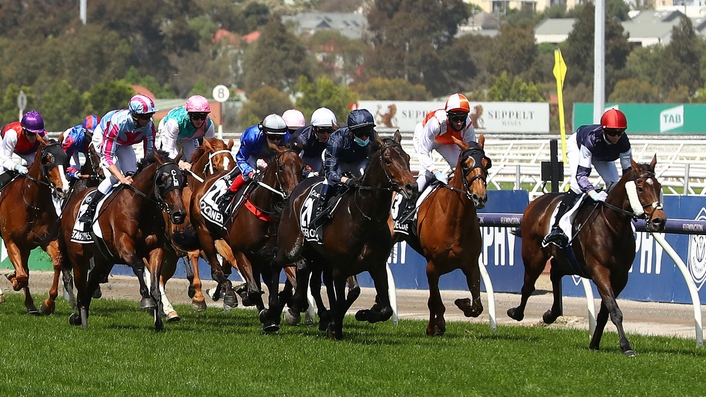 Tab online betting melbourne cup bitcoins buying guide