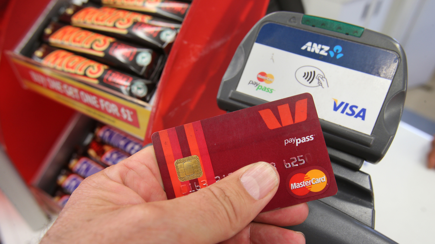 Half a million debit cards to be issued to bank customers to help them shop online
