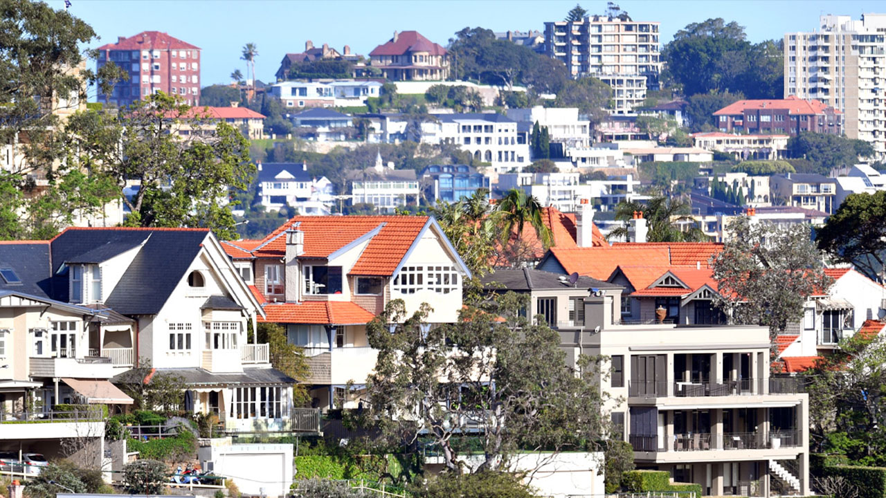 One trick Aussies are missing out on with home loans