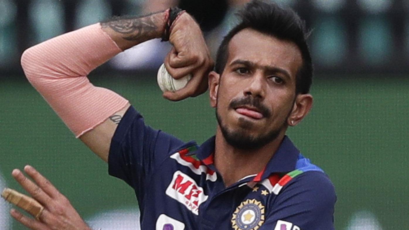 Ind vs Aus: Men in Blue win last ODI, avoid whitewash