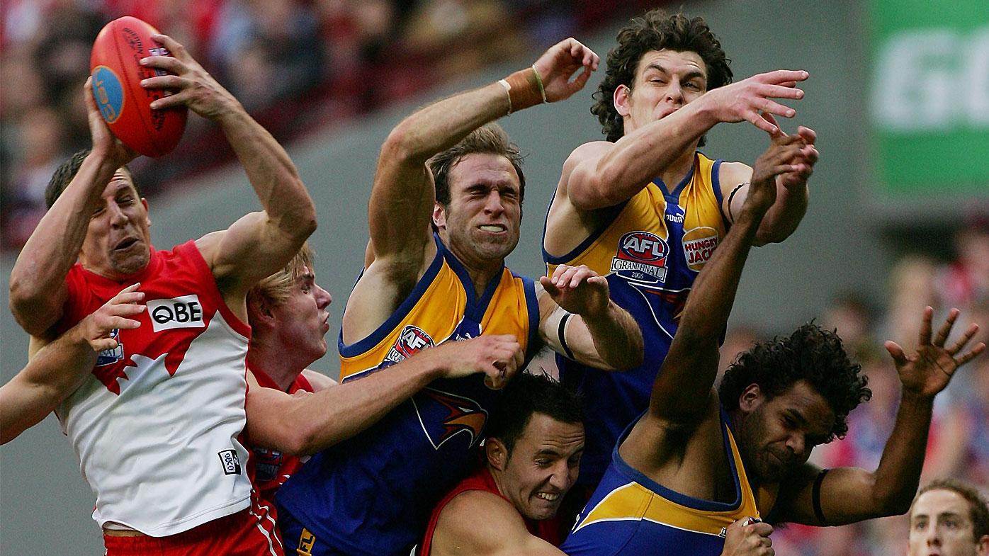 Cornes slams Eddie over 'ridiculous' suggestion