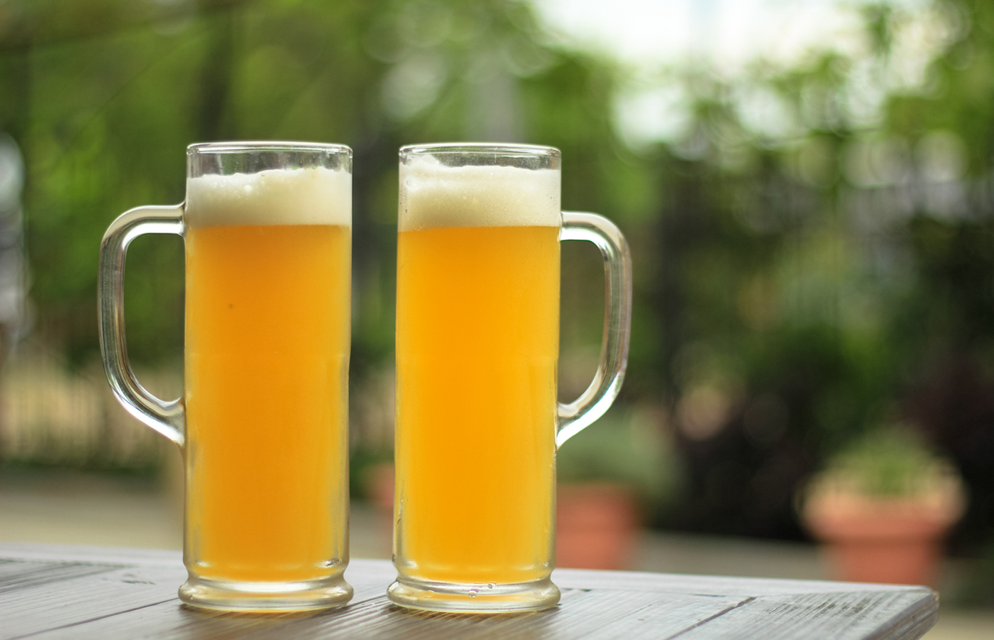 Brewers warn last drinks are on the cards as industry totters