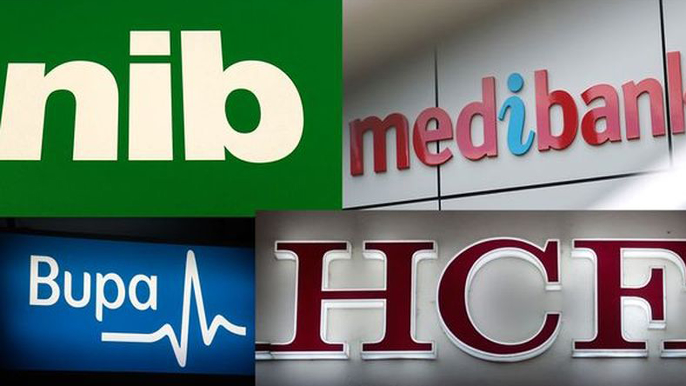 Private health insurance changes 2019: premium hike ...
