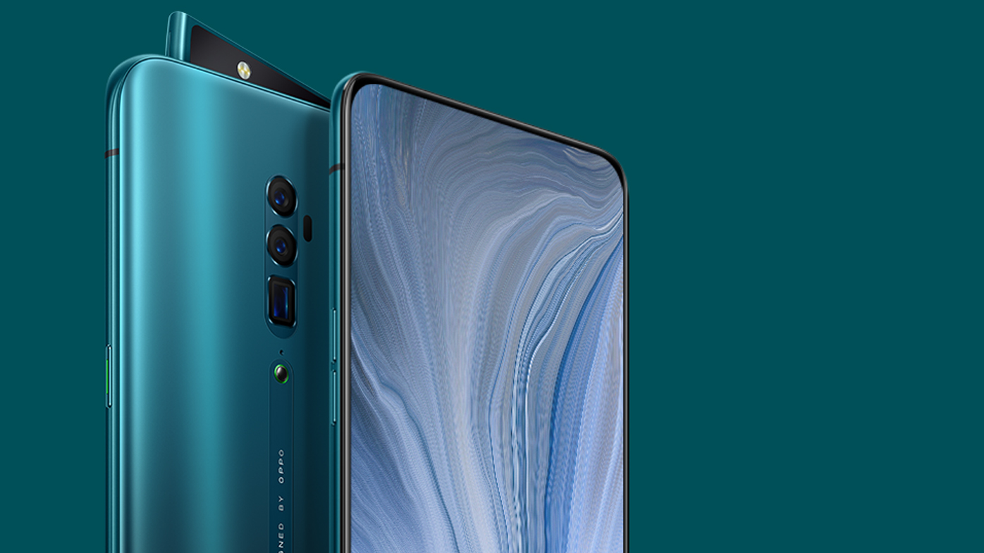 Oppo Reno 5G Australia review: Can the smartphone beat
