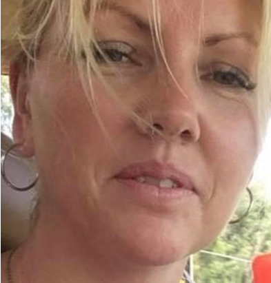 Fears for woman missing for days on NSW north coast