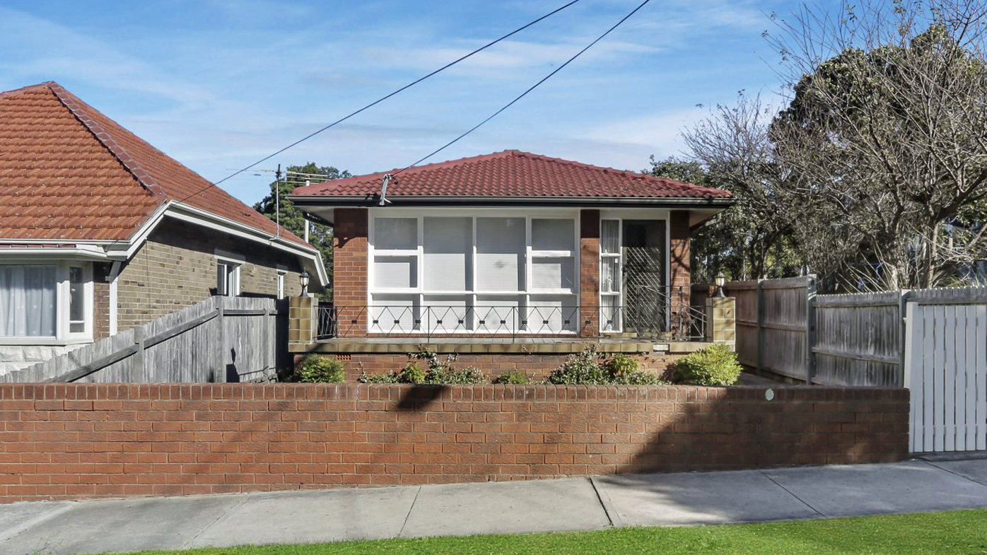 Boom in auctions as owners rush to sell