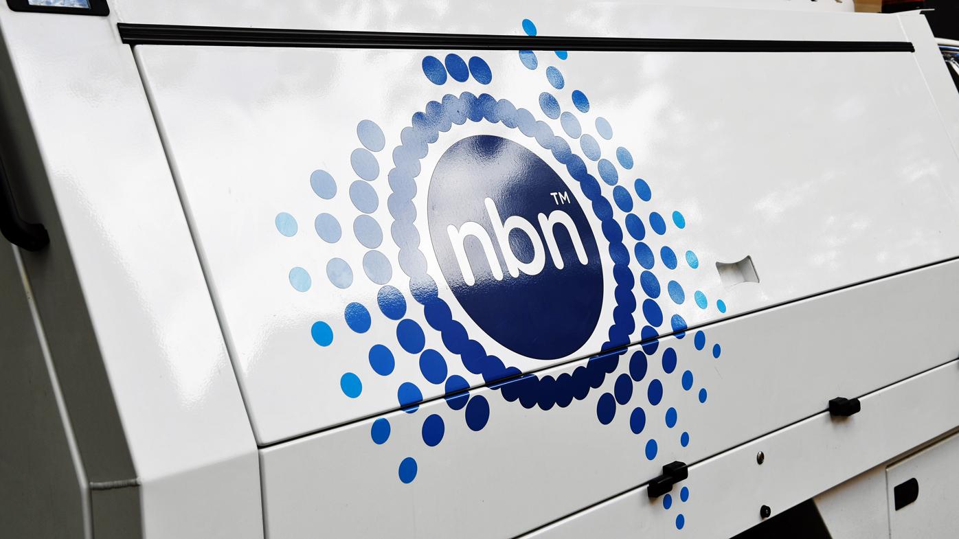 Consumer watchdog slams NBN Co with formal warning