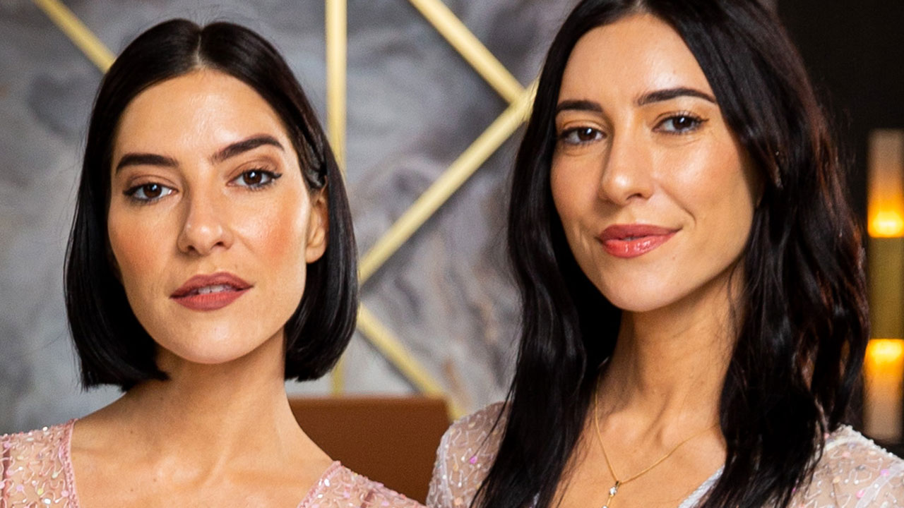 Celebrity Apprentice 2021 The Veronicas