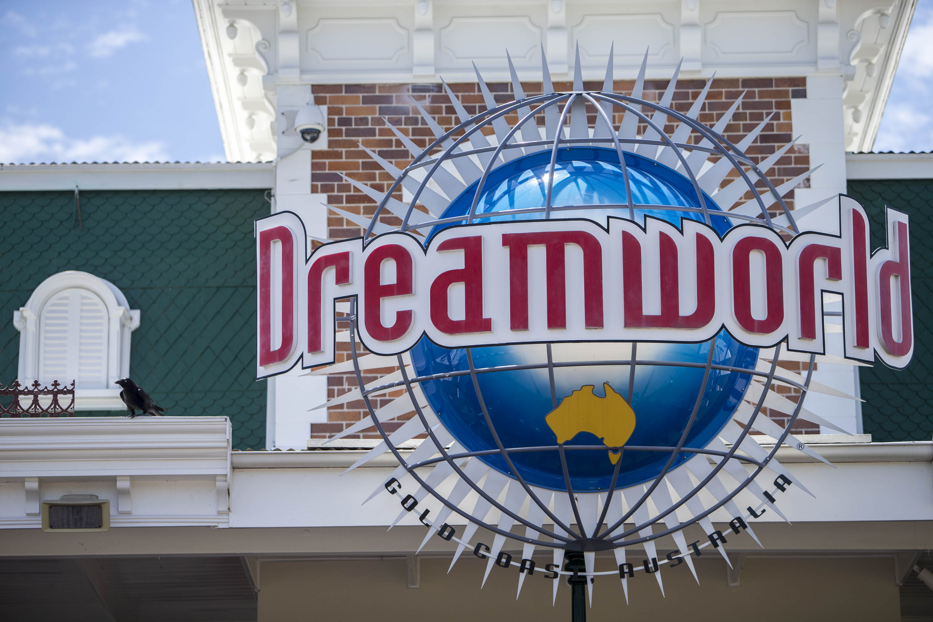 Dreamworld and White Water World reopen after COVID-19 closure