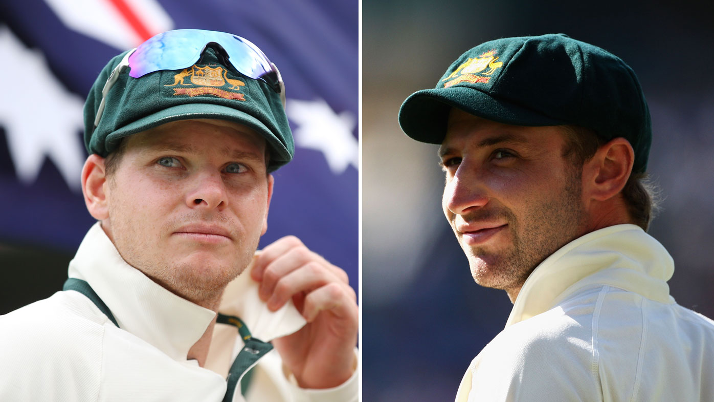 Australian cricketers pay tribute to Phillip Hughes on his fifth death anniversary!